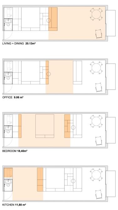 areas-espacios.jpg