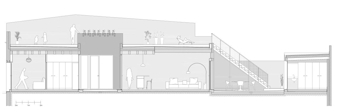 seccion-2.jpg